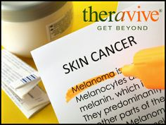 Healthy Skin Awareness Month- Healthy skin means doing everything possible to prevent skin cancer. Skin cancer is the most common form of cancer