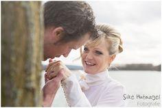 Silke Hufnagel Fotografie Hochzeit, Lifestyle & Portrait  Hochzeit, Standesamt, Seehotel Niedernberg