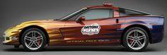 images of pace cars Nascar Heat, 2013 Corvette, Cars 2006, Corvette America, Daytona 500, Car Photos, Car Pictures, Car Wrap, Chevrolet Corvette