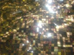 """Water and Tiles"" by JonCatherine Doolittle"