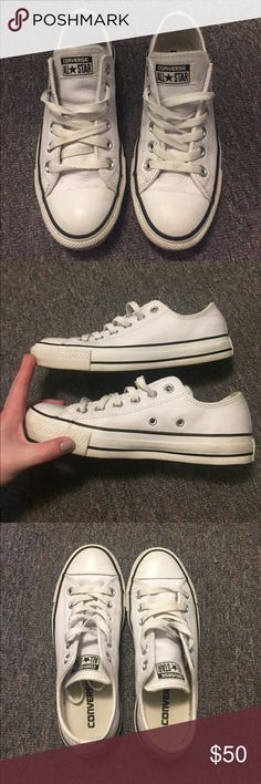 2124 Best converse images | Converse, Outfits with converse
