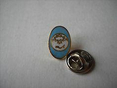 PESCARA CALCIO Pins Badge, Cufflinks, Football, Club, Italy, Futbol, American Football, Wedding Cufflinks, Soccer Ball