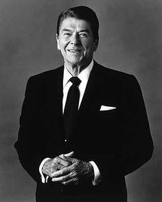"""""""Within the covers of the Bible are all the answers for all the problems men face.  The Bible can touch hearts, order minds and refresh souls."""" ~ President Ronald Reagan"""
