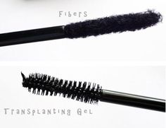 See the difference! You are gonna LOVE the results from our Famous 3-D Fiber Lash Mascara, with a 14 Day Love It Guarantee so you have nothing to lose. To give it a try order here www.youniqueproducts.com/RICHELESCHULTZ