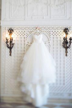 armour-house-wedding-003.jpg