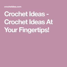 Breathtaking Crochet So You Can Comprehend Patterns Ideas. Stupefying Crochet So You Can Comprehend Patterns Ideas. Crochet Cable, Baby Afghan Crochet, Love Crochet, Crochet Gifts, Beautiful Crochet, Crochet Flowers, Crochet Ideas, Crochet Projects, Yarn Projects