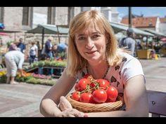 paradajky | superpotraviny | liečivé účinky paradajok | zdrave recepty |... Vegetables, Food, Meal, Eten, Vegetable Recipes, Meals, Veggies