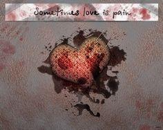 broken heart Peace Love And Understanding, Broken Hearted, Heart Broken, Peace And Love, Love Quotes, Hearts, Inspired, Men, Products