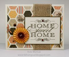 buzz and bumble | and lastly a clean and simple card layout design and inspiration came ...
