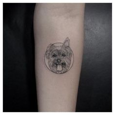 52 Ideas For Tattoo Minimalistas Cachorro Ems Tattoos, Animal Tattoos, Future Tattoos, Body Art Tattoos, Sleeve Tattoos, Unique Tattoos, Beautiful Tattoos, Small Tattoos, Cool Tattoos
