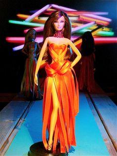 Alex Blas Fashions 37 qw