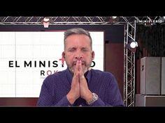 EN VIVO - Reunión 10 DE MAYO / EL MINISTERIO ROKA EN TU CASA - YouTube Mayo, Youtube, Reunions, Dios, Youtubers, Youtube Movies