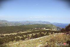 Dubrovnik, Vineyard, Mountains, Nature, Travel, Outdoor, Outdoors, Naturaleza, Viajes