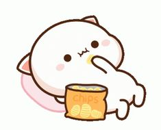 Cute Love Memes, Cute Love Gif, Cute Love Cartoons, Cute Cat Gif, Cute Bear Drawings, Cute Cartoon Drawings, Cute Kawaii Drawings, Cute Cartoon Pictures, Cute Love Pictures