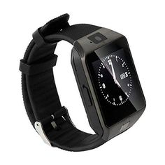 Aipker Android Smart Watch Phone Wrist Bluetooth
