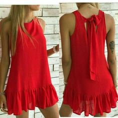 Swans Style is the top online fashion store for women. Shop sexy club dresses, jeans, shoes, bodysuits, skirts and more. Simple Dresses, Cute Dresses, Casual Dresses, Short Dresses, Casual Outfits, Summer Dresses, Dress Outfits, Fashion Dresses, Dress Clothes