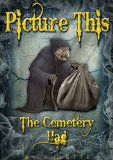 Free Kindle Book -  [Children's eBooks][Free] PICTURE THIS: The Cemetery Hag Check more at http://www.free-kindle-books-4u.com/childrens-ebooksfree-picture-this-the-cemetery-hag/