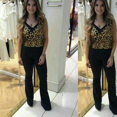 WEBSTA @ fabiolapioli_boutique - Mais um Look do nosso lançamento!!!  _____ ____ _Tamanhos: P, M e G!!!  ➡➡ Pagamento com PagSeguro em até 3x sem juros !!! .... ... #boutique #moda #roupa #modafeminina #balada #festa #vendasonline #dress #varejo #look #lojafeminina #lojaonline #bijoux #tricot #verao #tendencia #estilo  #acessorios #fabiolapioli  #lookdodia #style #trend #blogger #body #beach #modapraia #collection @fabiolapioli_boutique ................. ..............