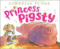 Positive Princess Books For Kids - No Time For Flash Cards