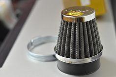 filtro de ar