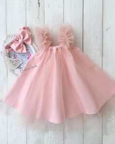 Baby Patterns Doll Patterns Dress Patterns Dress Anak Tutus For Girls Girls Dresses Baby Dress Frocks Kids Outfits Baby Girl Dress Patterns, Baby Dress Design, Dresses Kids Girl, Kids Outfits, Flower Girl Dresses, Baby Girl Fashion, Fashion Kids, Dress Anak, Kids Frocks
