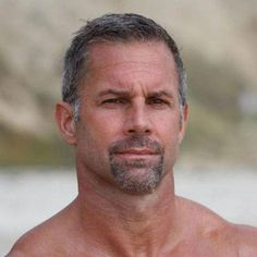 25 Best Hairstyles For Older Men 2020 Guide Hairstyles For Men Over 50 With Thi. - 25 Best Hairstyles For Older Men 2020 Guide Hairstyles For Men Over 50 With Thinning Hair Hairstyl - Best Hairstyles For Older Men, Older Men Haircuts, Short Spiky Hairstyles, Hairstyles Men, Stylish Hairstyles, Formal Hairstyles, Goatee Styles, Hair And Beard Styles, Short Hair Styles