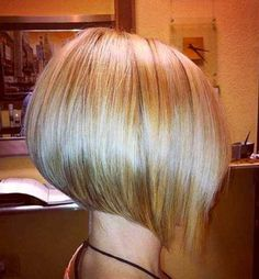 40 Best Bob Hair Color Ideas   Bob Hairstyles 2015 - Short Hairstyles for Women