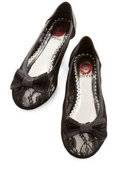 I think I found a new favorite shoe website! :3