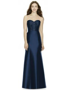 9208f45d6f23a 104 Best Bridesmaid Dresses Under $250 images in 2018 | Bridesmaid ...