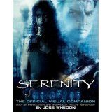Serenity Official Visual Companion (Paperback)By Joss Whedon