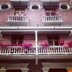 Consejo superior de la judicatura, Cartagena