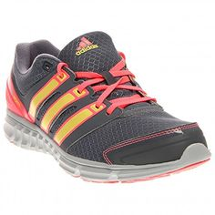 best authentic a8cf0 66992 Adidas Climawarm Falcon PDX Shoe Dark OnyxRed Zest Womens 9 -- Read more at  the
