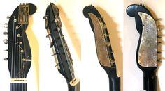 zach_guitar_d'amore4-watchorn.jpg (1536×854)