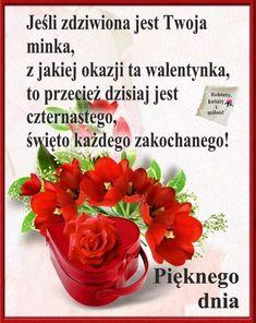 Valentines Day, The Originals, Valentine's Day Diy, Valentine Words, Valentines, Valentine's Day