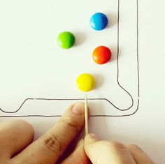 Javier Perez Everyday Objects Come to Life 6