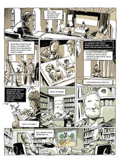 """""""Mesmo assim, Abandonei-te"""" (with Rui Lacas) page #2"""