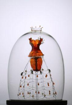 carmen lozar glass | Carmen Lozar