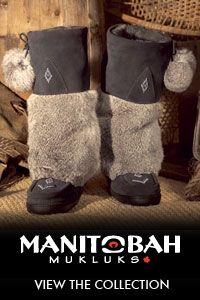 Many links for authentic Aboriginal Canadian clothing- (have not investigated links yet!)