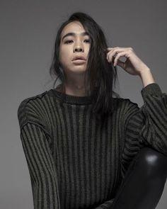 2/13 was my birthday. いい年になるといいな . . #fashion#model#shooting#japan#photo#artwork#art#japanes#man#boy#tokyo#fashionmodel#asianmodel