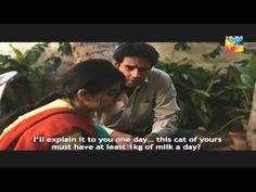 Kankar Full Episode 2 with English Subtitles
