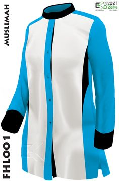 via Shirt Shop 03 6143 5225 Looking for custom made uniform t shirt for corporate need in Malaysia? We offer custom made printing incl. Corporate Shirts, Corporate Uniforms, Long Sleeve Polo, Long Sleeve Shirts, Office Outfits Women, Uniform Design, Making Shirts, Team Apparel, Grey Shirt