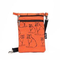 Säilytyspussi Kompassiruusu – Necessary Bag Compass Rose Compass Rose, Washi, Handbags, Purses, Canvas, Wallets, Totes, Wind Rose, Tela
