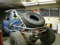 Pics of your Favorite Buggy's and Truggy's - Page 8 - Pirate4x4.Com : 4x4 and Off-Road Forum