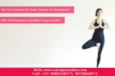 #Yoga #Healthy #YogaClasses #Chandigarh #Mohali #Panchkula