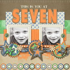 Layout: | http://scrapbookphotos.blogspot.com