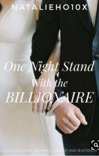 The Billionaires Interest - - Wattpad Billionaire, Give It To Me, Wattpad