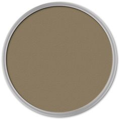 A beige with a hint of sterling silver. Available in Loose Mineral Blush, Loose Mineral Eye Shadow/Liner/Brow, Vegan Lip glaze pot