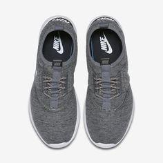 Adidas Jeans OutletKleidung Super Blau Schuhe Herren