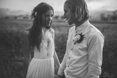 Up now on Hello May! The lovely Lauren and Ryan xx #ruedeseine #nomadiclove…