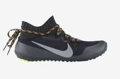 Nike Hyperfeel Trail - Available Online at the Nike Store